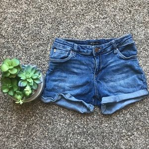 🎉50% Off🎉STS Blue Shorts
